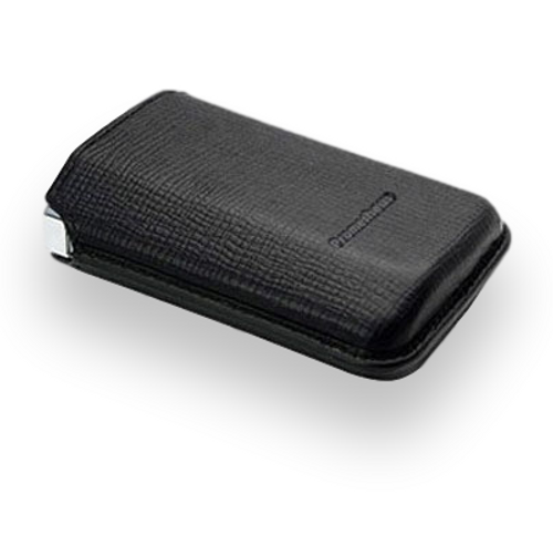 Prometheus Protective Leather Magma T Case
