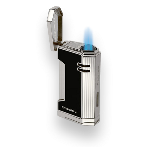 Prometheus Magma X Cigar Lighters