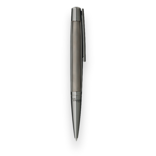 S.T. Dupont Ball Point Pen - Defi Collection
