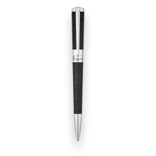 S.T. Dupont Ball Point Pen - Liberté Collection