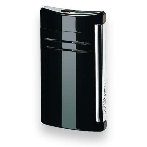 S.T. Dupont Maxijet Cigar Lighters