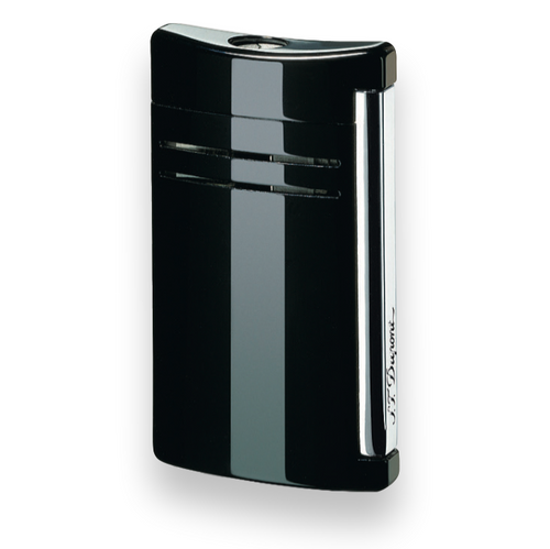 S.T. Dupont Maxijet Cigar Lighters