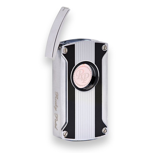 Rocky Patel Laser Lighter Series