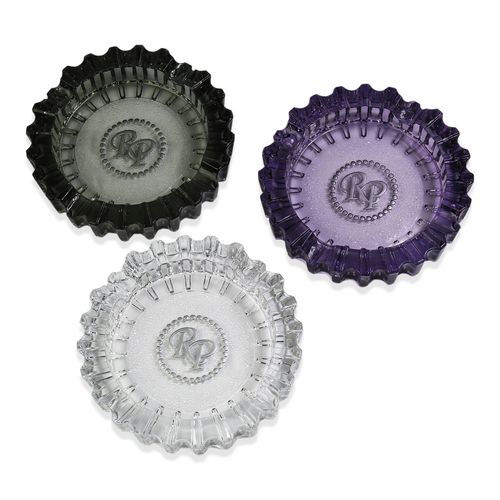 Rocky Patel Luminoso Ashtray Collection