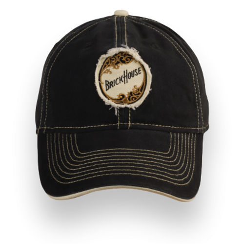 Brick House Hat (POS80040)