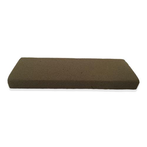 Daniel Marshall Humidifier Replacement Foam (DM-HDF-HUMFOAM)
