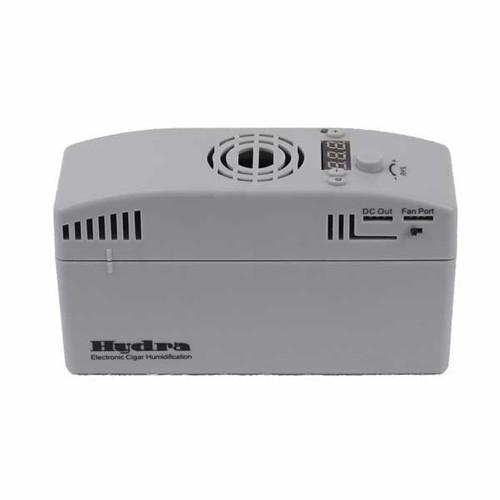 Hydra SM Electronic Humidifier