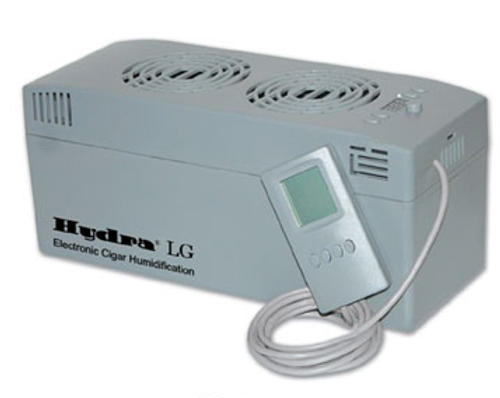 Hydra-LG-Commercial-Electronic-Humidifier.png