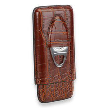 cross-peak-brown-leather-3-finger-cigar-case-with-cutter-wc13-ja1218-800ccbr-fba-exterior-front-1-clipped-rev-1-58804.1622912319.220.290.png