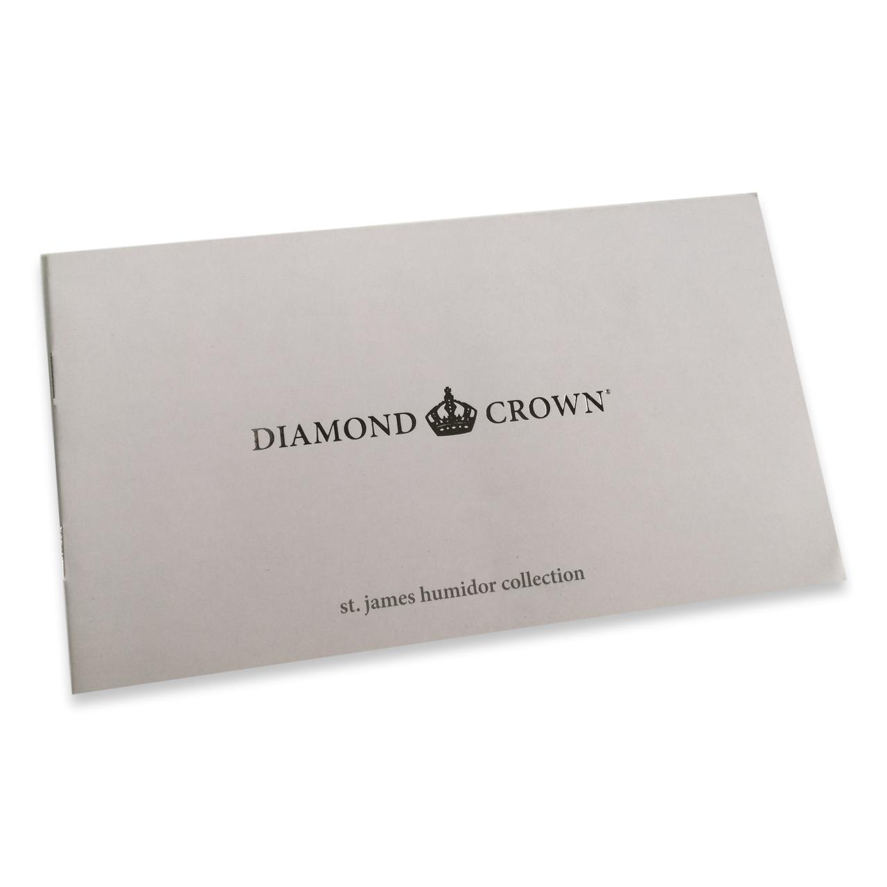 diamond-crown-humidor-box.png