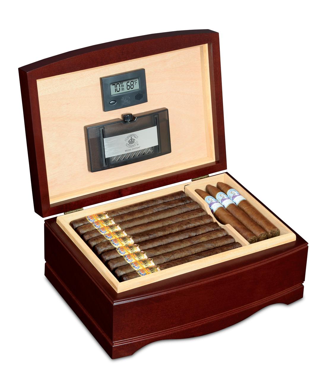 diamond-crown-washington-cigar-humidor-h3810-110-american-chest-series-2.png