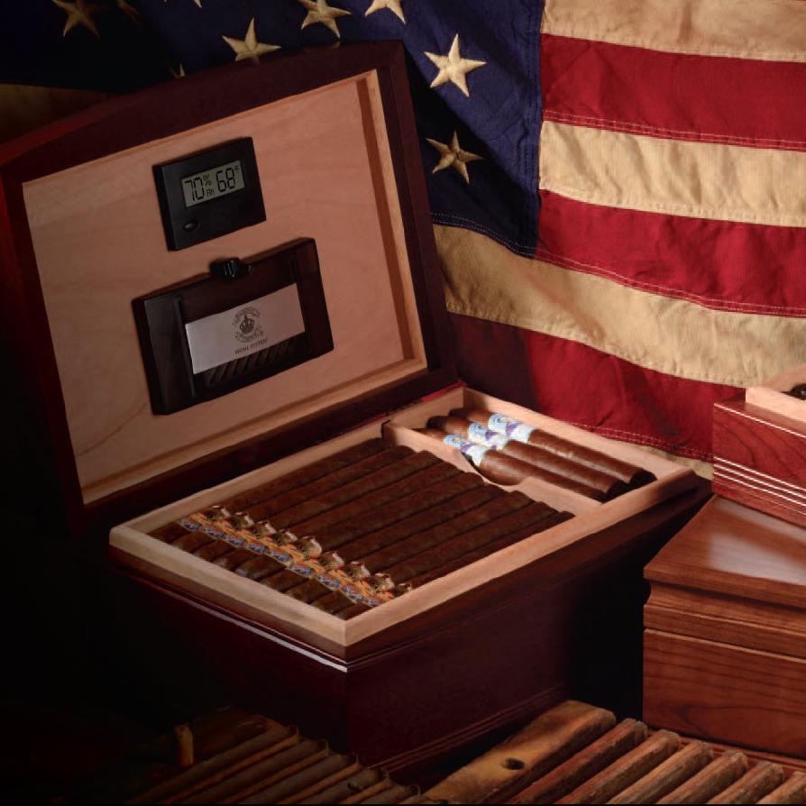 diamond-crown-washington-cigar-humidor-h3810-110-american-chest-series-3.png