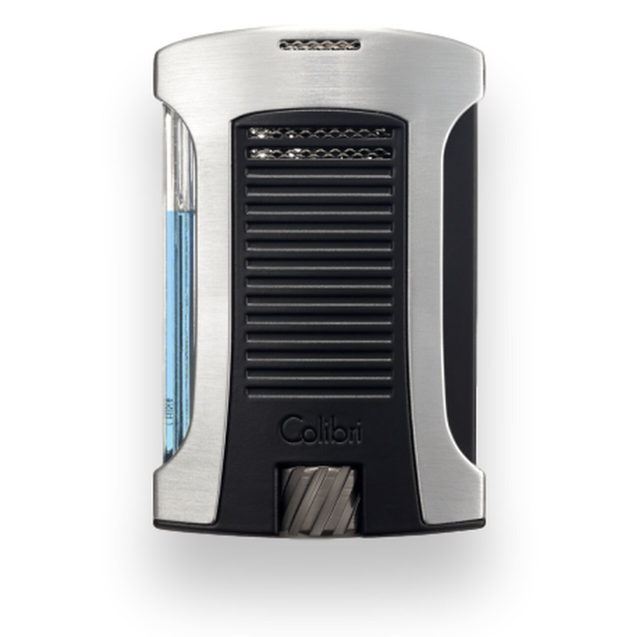 m-colibri-chrome-daytona-torch-flame-single-jet-cigar-lighter-exterior-1.png