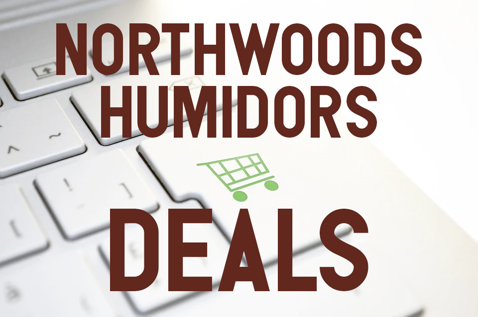 northwoods-humidors-deals-sales-shopping.png