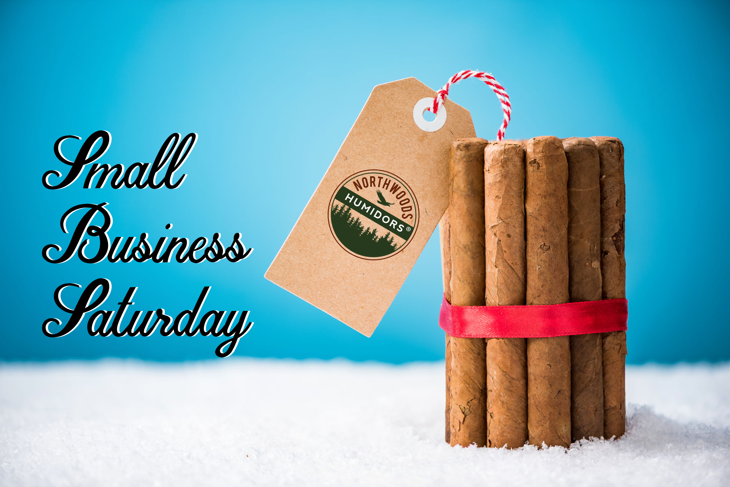 Black Friday Best Cigar Gift Deals