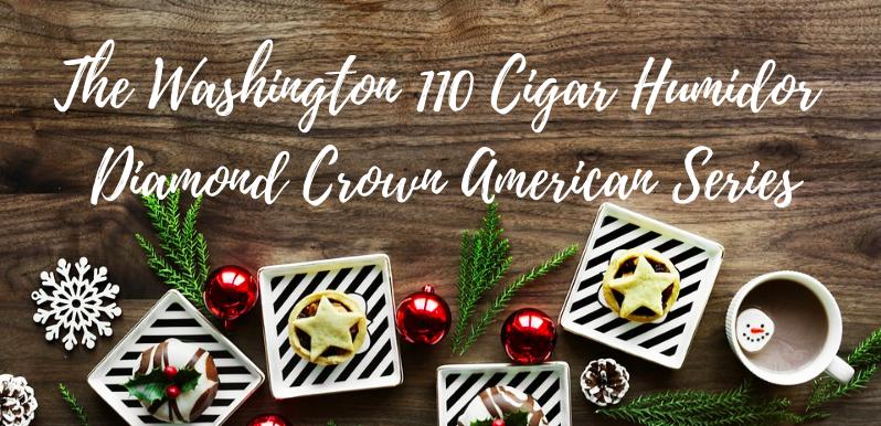 the-washington-110-cigar-humidor-diamond-crown-american-series-header.png