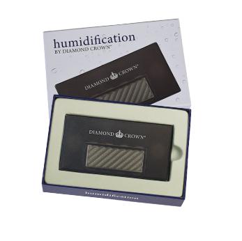 Diamond Crown Humi System Cigar Humidifier