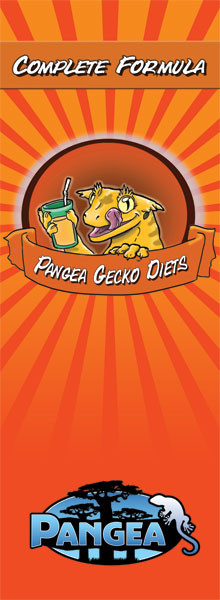 Pangea Diets Are Available!
