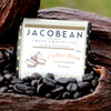Newfoundland roasted coffee beans.. Once of our favourites...