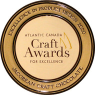 VOCM : Two NL Companies Win Big at Atlantic Canada Craft Awards for Excellence