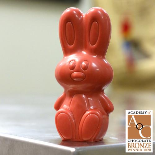 Easter Bunny : DAISY