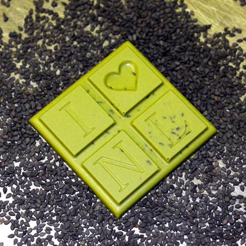 MATCHA Black Sesame Seed