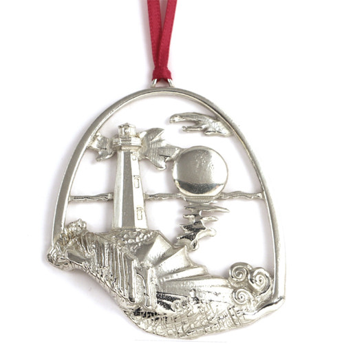 Cape Spear Ornament