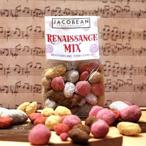 RENAISSANCE Mix  (M)