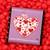 Sweet-Tart-Heart : Luv'Bug