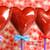 Strawberry Heart: Lollipop