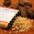 Maple Flake Crunch