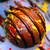 COSMOS - Pumpkin Spice