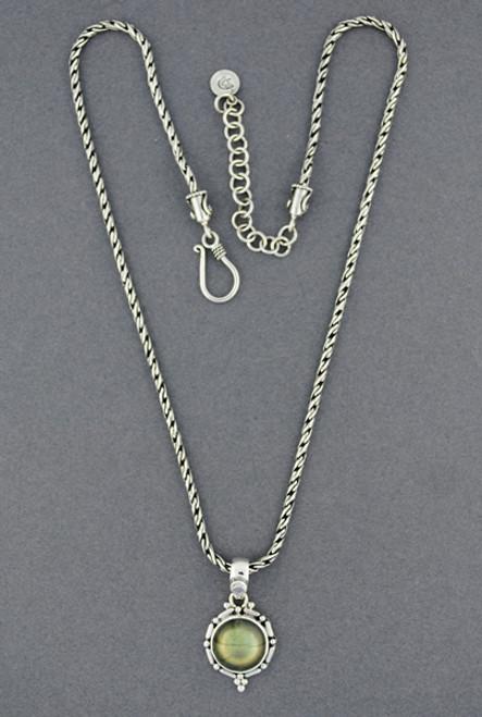 Epiphany Necklace