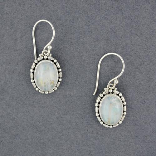 Felina Earrings