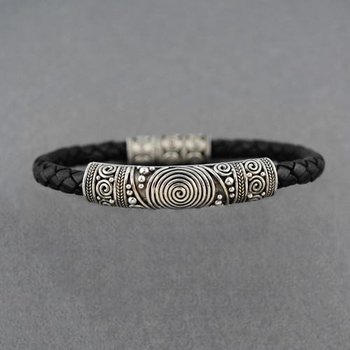 Cherokee Bracelet