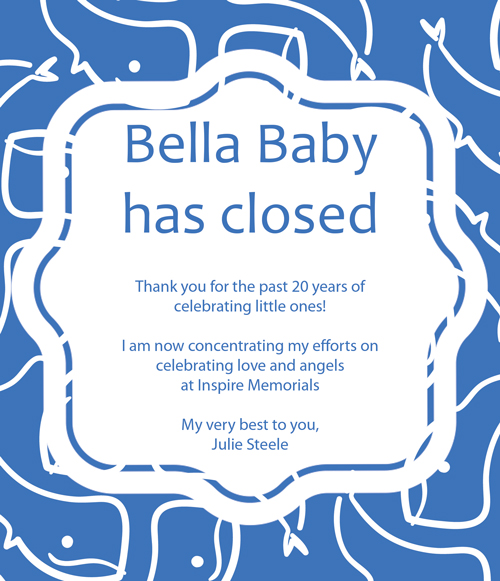 bella-baby-now-closed.jpg