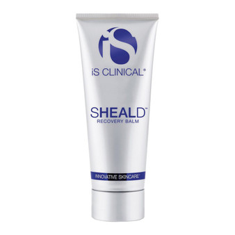 Sheald Recovery Cream