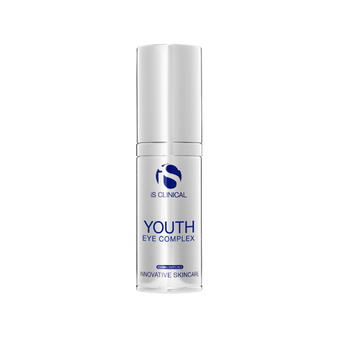 Youth Eye Complex