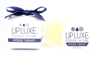Luxe Lip Balm Intense Therapy