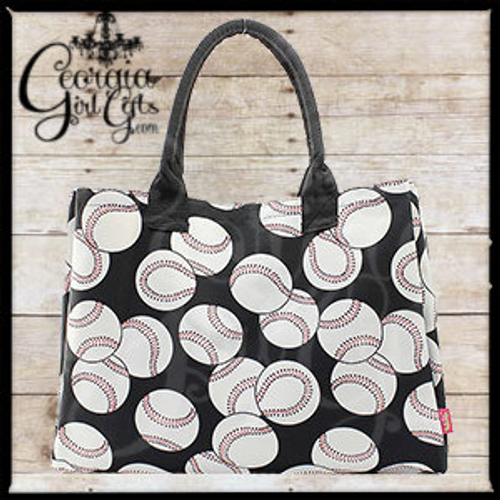 3b20ee8b Accessories - Totes - Georgia Girl Gifts