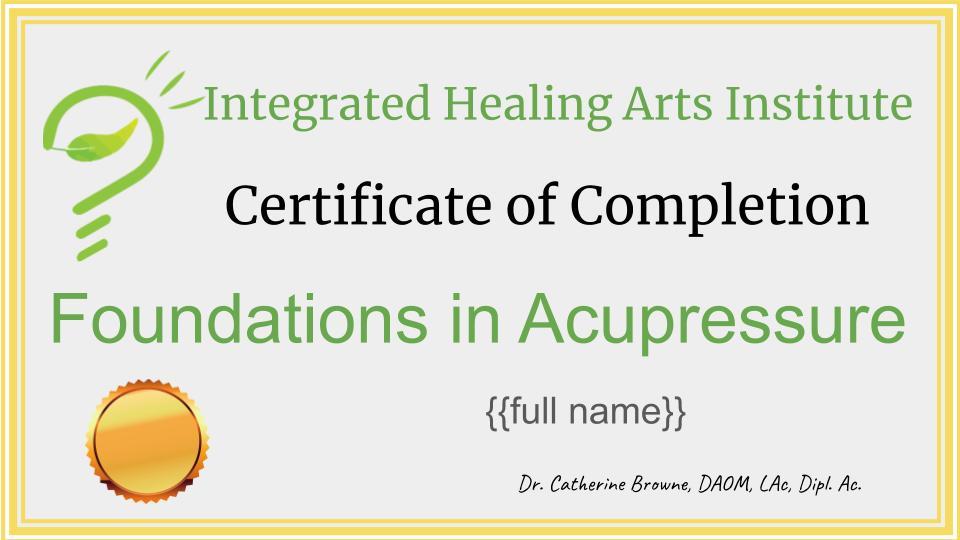 certificate-acupressure-foundations.jpg