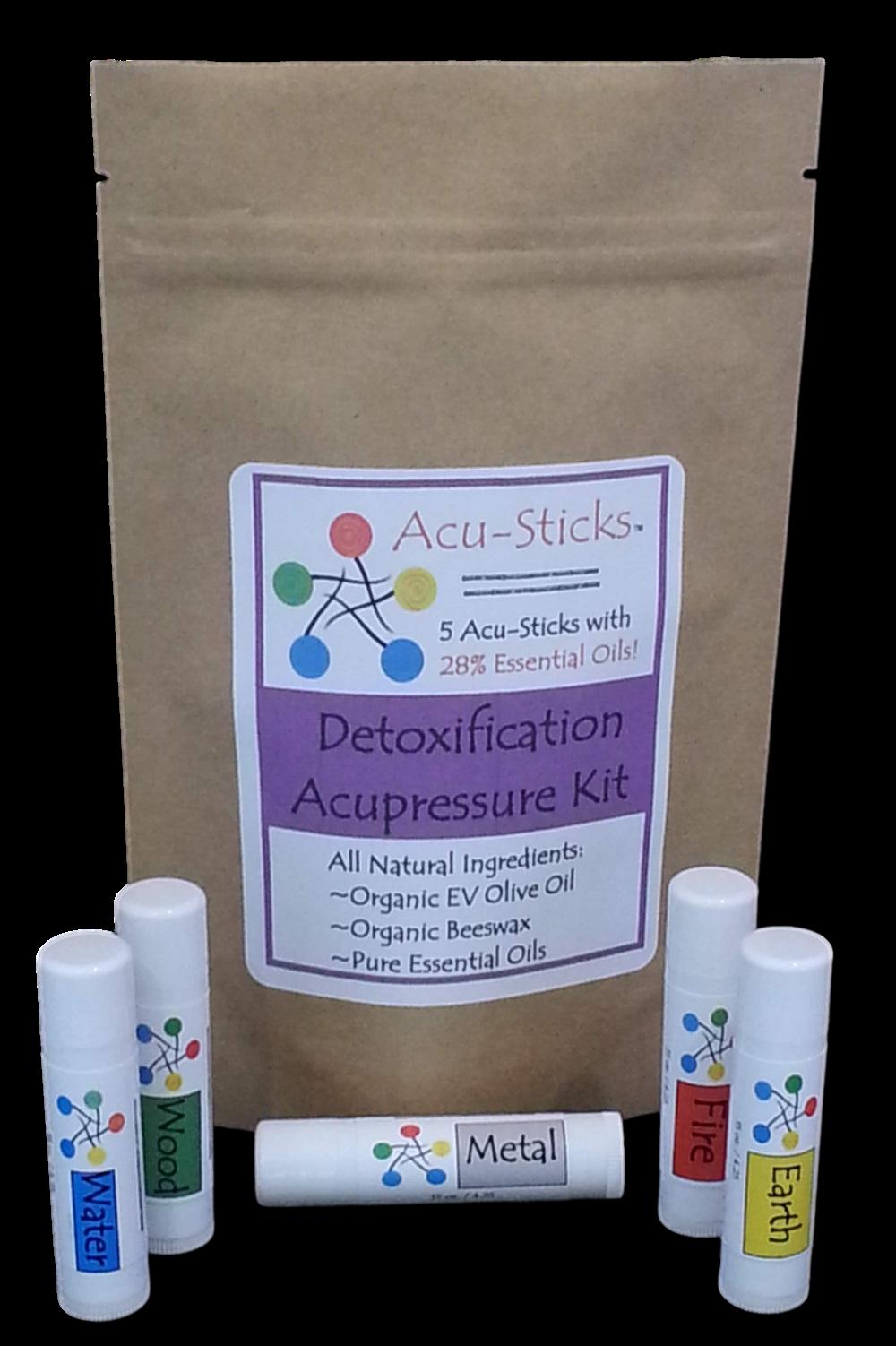 detoxification-kit-essential oils acupressure