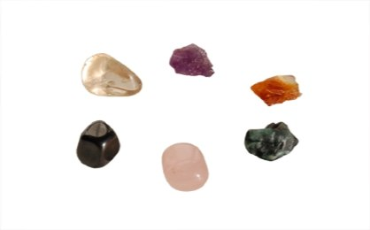 gems-used-for-acupressure.jpg