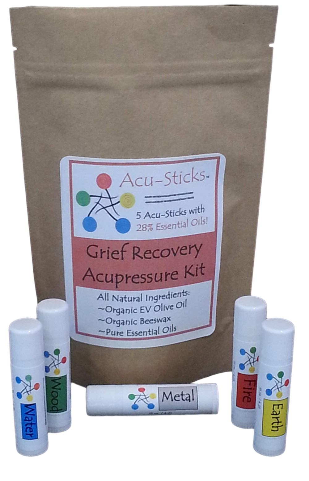 grief-acupressure-kit.png