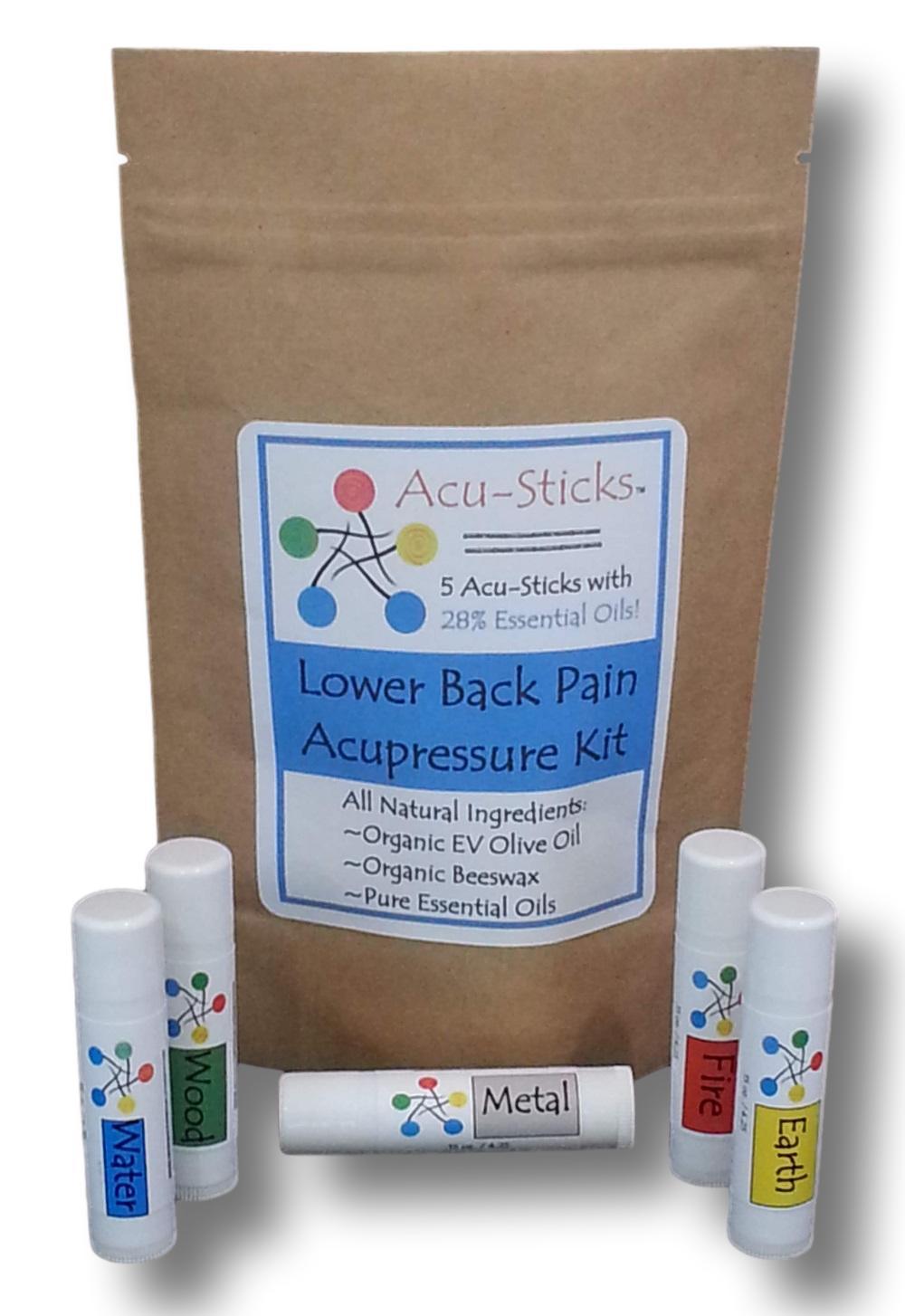 lower-back-pain-acupressure kit