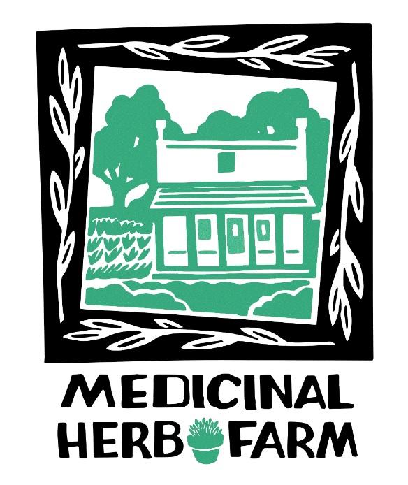 medicinal-herb-farm-logo-jpg.jpg