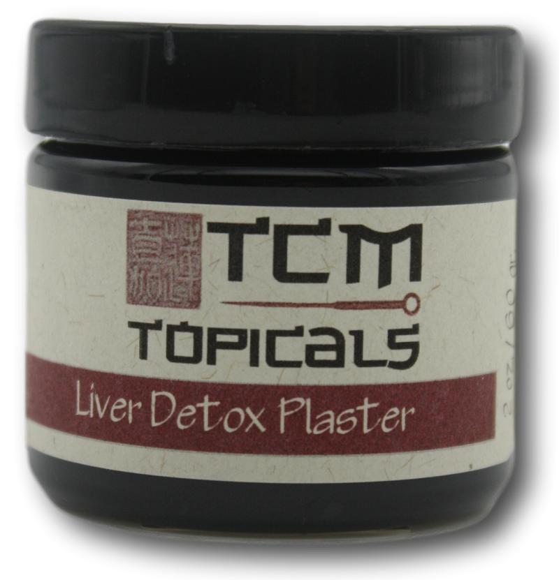 organic-tcm-liver-detox-plaster-2oz.png