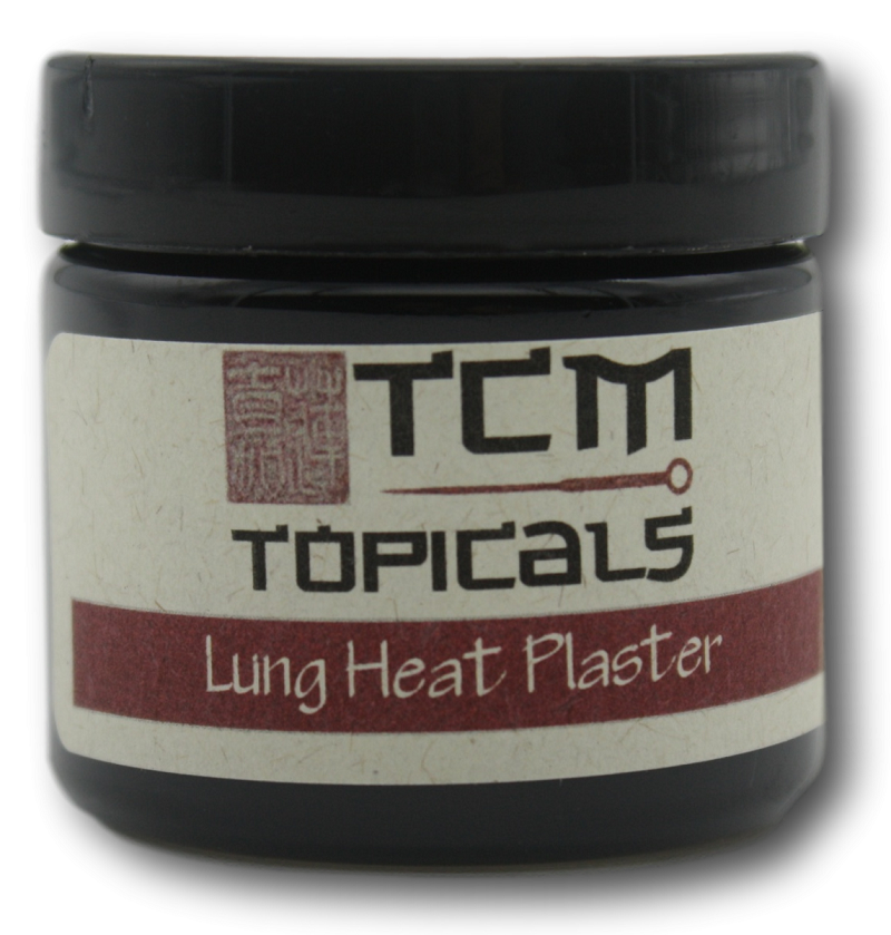 lung-heat-plaster-v.2.png