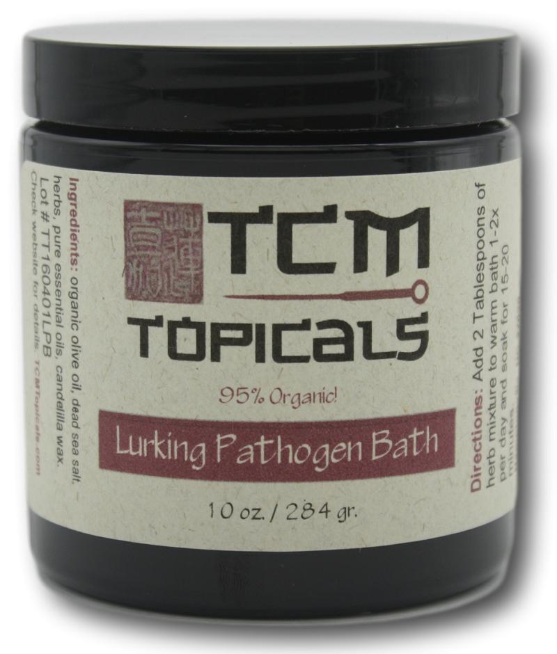 gu syndrome topical essential oils