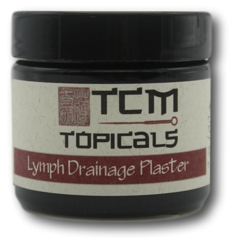 organic-tcm-lymph-drainage-plaster-2oz.png
